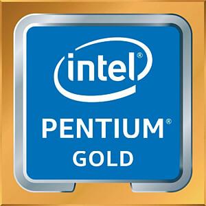 BX80701G6500 - Intel Pentium Gold G6500