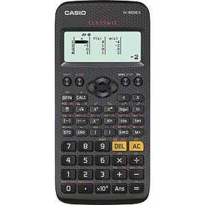 CASIO FX82DEX - Wissenschaftlicher Rechner