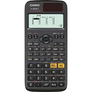 CASIO FX85DEX - Wissenschaftlicher Taschenrechner