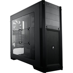 Corsair Carbide Series 300R CORSAIR CC-9011017-WW
