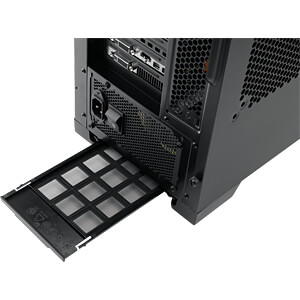 Corsair Carbide Series 300R CORSAIR CC-9011014-WW