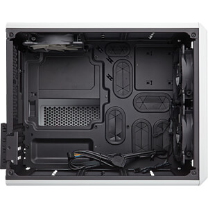 Corsair Carbide Series Air 240 CORSAIR CC-9011069-WW