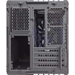 Corsair Carbide Series Air 240 CORSAIR CC-9011070-WW
