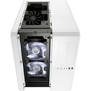 Corsair Carbide Series Air 540 CORSAIR CC-9011048-WW