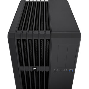 Corsair Carbide Series Air 540 CORSAIR CC-9011030-WW