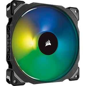 Corsair ML140 PRO RGB 140mm Lüfter Magnetschwebelager CORSAIR CO-9050077-WW