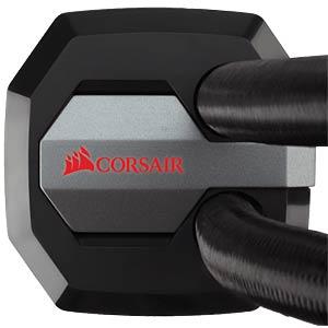 Corsair Hydro Series H115i Wasserkühlung CORSAIR CW-9060027-WW