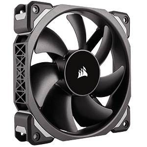 Corsair ML Series Gehäuselüfter, 120 mm CORSAIR CO-9050040-WW