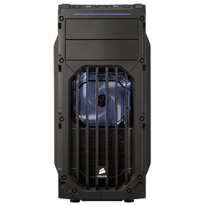 Corsair Miditower Carbide Series SPEC-03 CORSAIR CC-9011058-WW