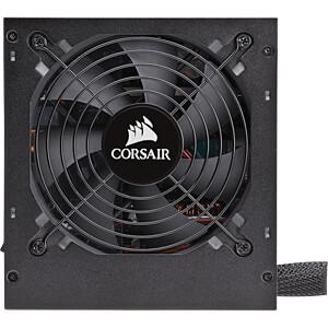 Corsair Vengeance 550M 550W CORSAIR CP-9020111-DE