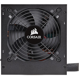 Corsair Vengeance 650M 650W CORSAIR CP-9020112-DE