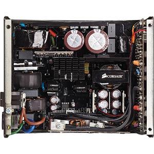 Corsair RMx Series RM1000x 1000W CORSAIR CP-9020094-EU