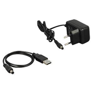 HDMI Splitter, HDMI Buchse auf 2x HDMI Buchse DELOCK 87701