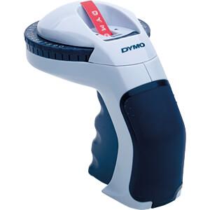 DYMO embossing device Omega DYMO S0717930