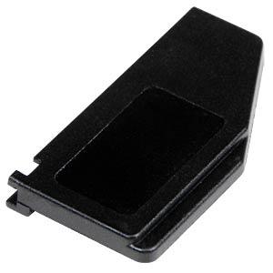 ST ECBRACKET2 - ExpressCard