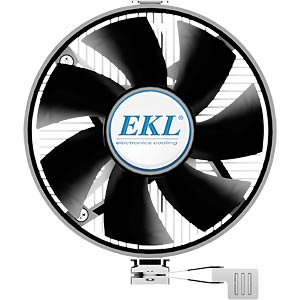 EKL standard CPU cooler for AMD EKL 21710121028