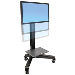 Mobile Media Center LD, Neo-Flex® ERGOTRON 24-190-085