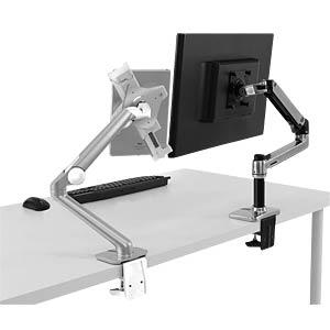 Monitor Halter, 1 Display/ Tablet ERGOTRON 45-460-026