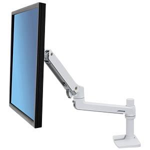 Monitor Halter, 1 Display, Tischmontage ERGOTRON 45-490-216