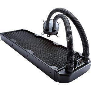 Fractal Design Wasserkühlung Celsius S36 FRACTAL DESIGN FD-WCU-CELSIUS-S36-BK
