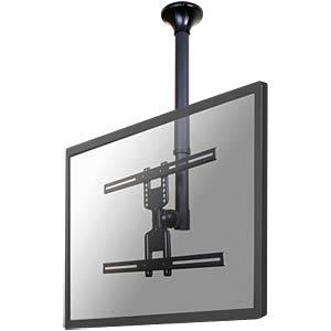 Flat Screen Ceiling mount NEWSTAR FPMA-C400BLACK