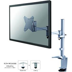 FPMA-D1330SI - Monitor Halter