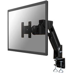 FPMA-D600BLACK - Monitor Halter