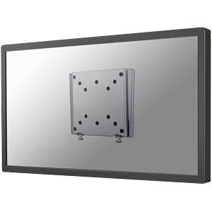 FPMA-W25 - TV Wandhalterung