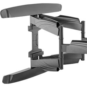 TV wall mount for 32 to 70 TVs STARTECH.COM FPWARTB2