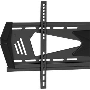 37 to 75 TV mount STARTECH.COM FPWFXBAT