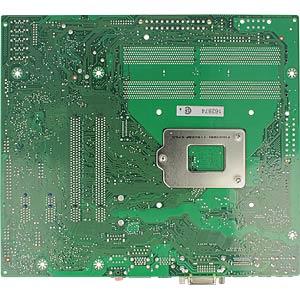 Fujitsu D3417-B2 mATX (1151) FUJITSU D3417-B2