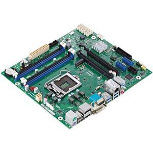 FUJITSU Mainboard D3417-B mATX (1151) FUJITSU D3417-B
