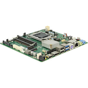 Fujitsu D3474-B Industrial Thin Mini ITX FUJITSU D3474-B