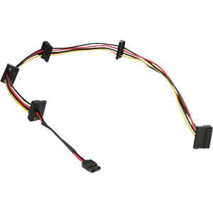 Gigabyte MDQ17AI Industrial Thin Mini-ITX GIGABYTE MDQ17AI