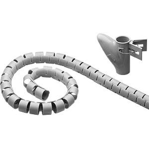 GOOBAY 51922 - Kabelmanagement