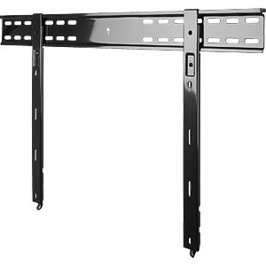 "Wall mount for 94–178 cm (37-70"") TVs GOOBAY 63475"