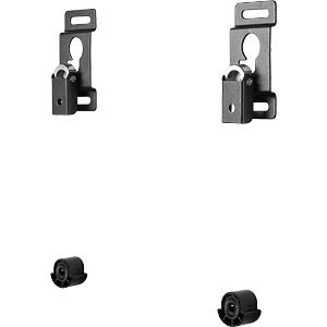 "Wall mount for 94–178 cm (37-70"") TVs GOOBAY 63478"