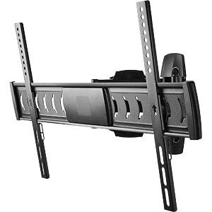 """Wandhalter für TVs von 81 - 152 cm (32-60"""") GOOBAY 63483"""