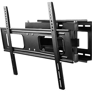 "Wall mount for 81–178 cm (32-70"") TVs GOOBAY 63487"