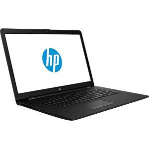 Laptop, 17-bs553ng, Windows 10 Home HEWLETT PACKARD 3CF35EA#ABD