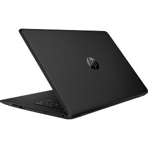 Laptop, 17-bs553ng, Windows 10 Home HEWLETT PACKARD 3CF35EA#ABD