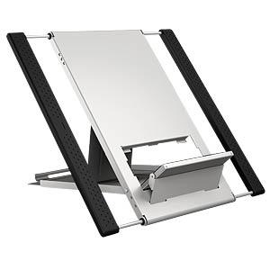 Tablet und Laptop Ständer, 10 bis 22 ICYBOX 60217