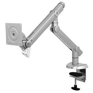 Monitor Halterung, 1 Display, bis zu 27 ICYBOX 60214