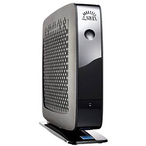 IGEL Universal Desktop Thin Client UD2-LX IGEL H17120000F00000