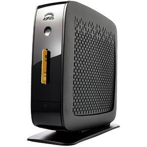 IGEL Universal Desktop Thin Client UD5-W7+ IGEL 62-H36130000F00000