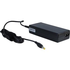 Netzteil  ITX 90W extern INTER-TECH 88882098