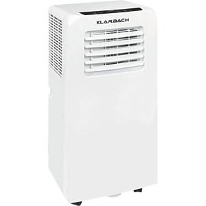 KLARBACH CM30751 - 3-in-1-Klimagerät