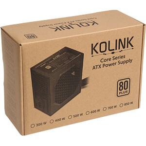 Kolink KL-C850 Netzteil 850W KOLINK KL-C850