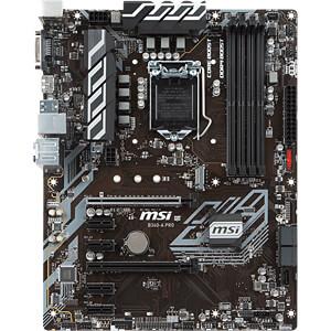 MSI B360-A Pro (1151) MSI 7B22-012R