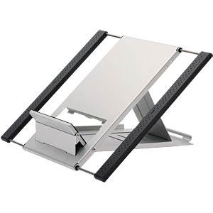iPad/Laptop Standardständer NEWSTAR NSLS100